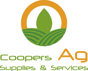 Coopers Ag